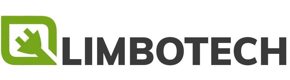 Limbotech